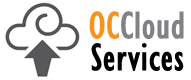 OC Cloud Services