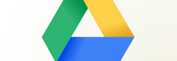 Google Drive App for iOS – Now With Editing!